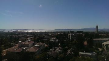 memorial stadium view2
