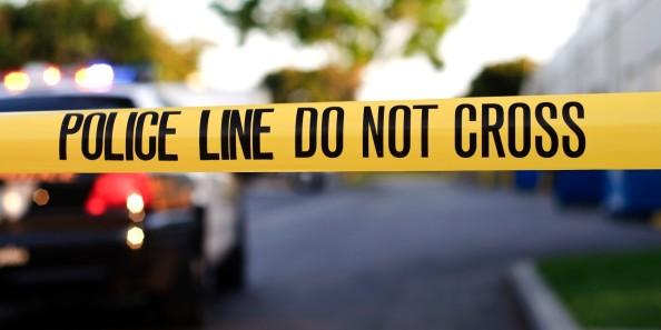 Police Kill too ManyPeople